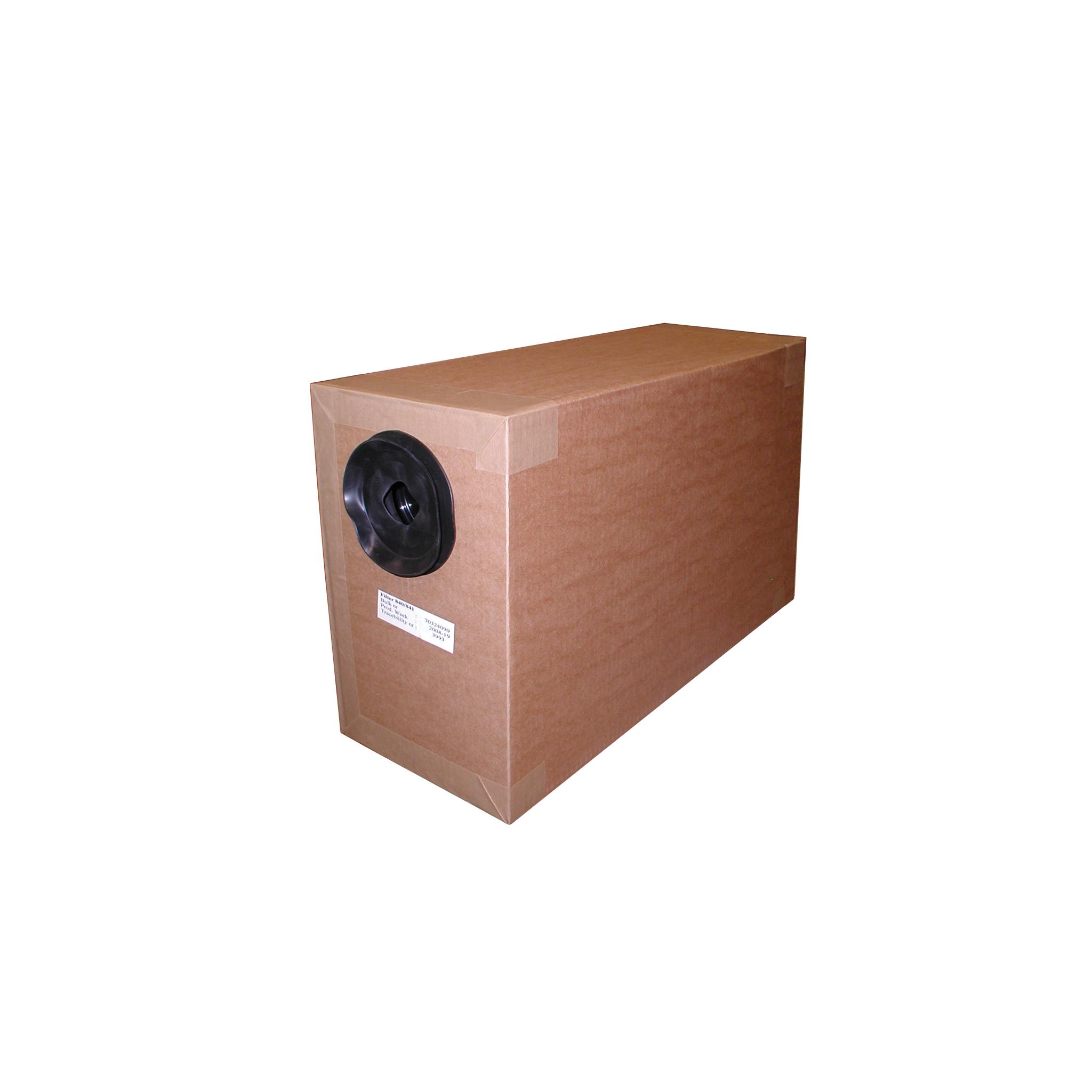 Filter FE-324 for FE-840