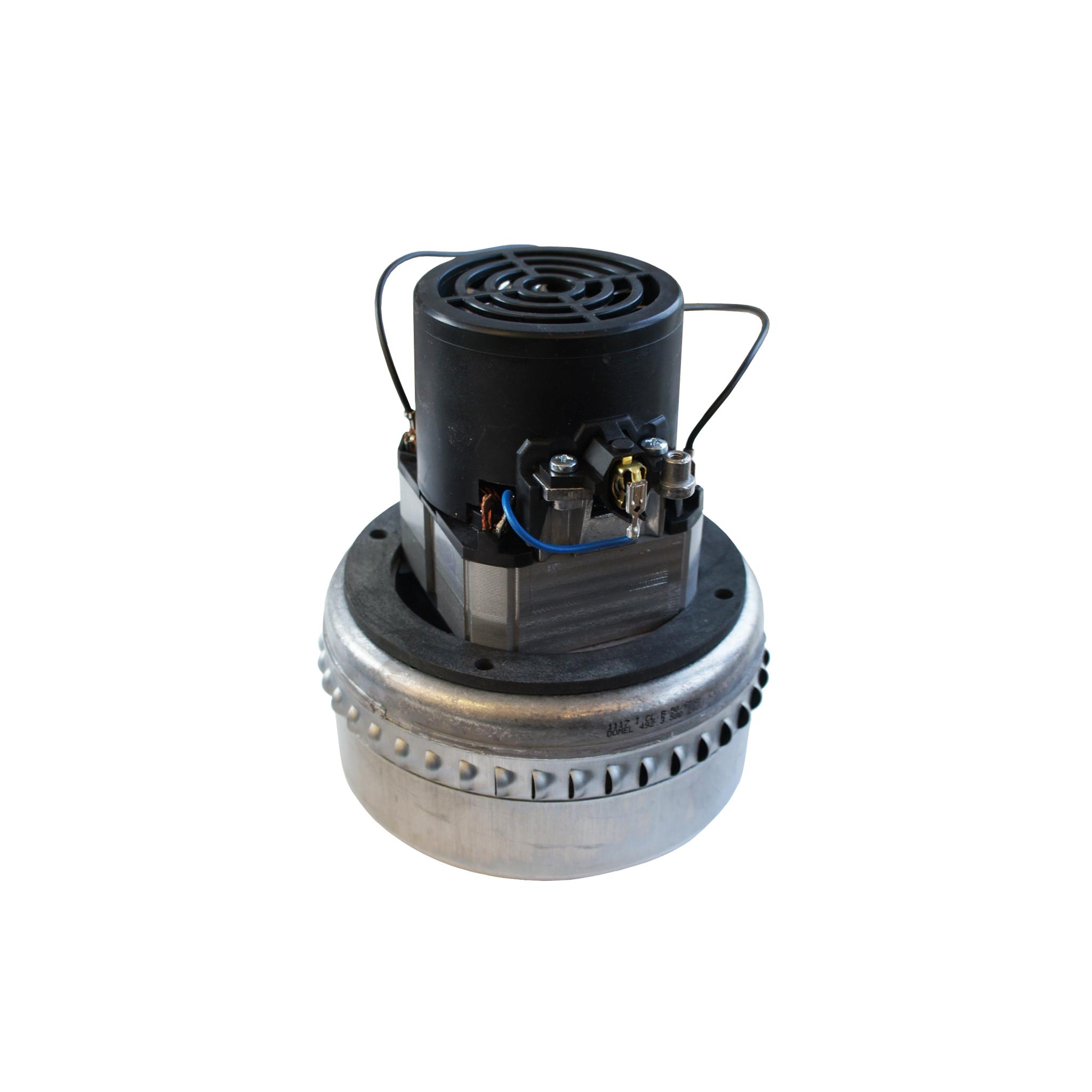 Motor for FE-840
