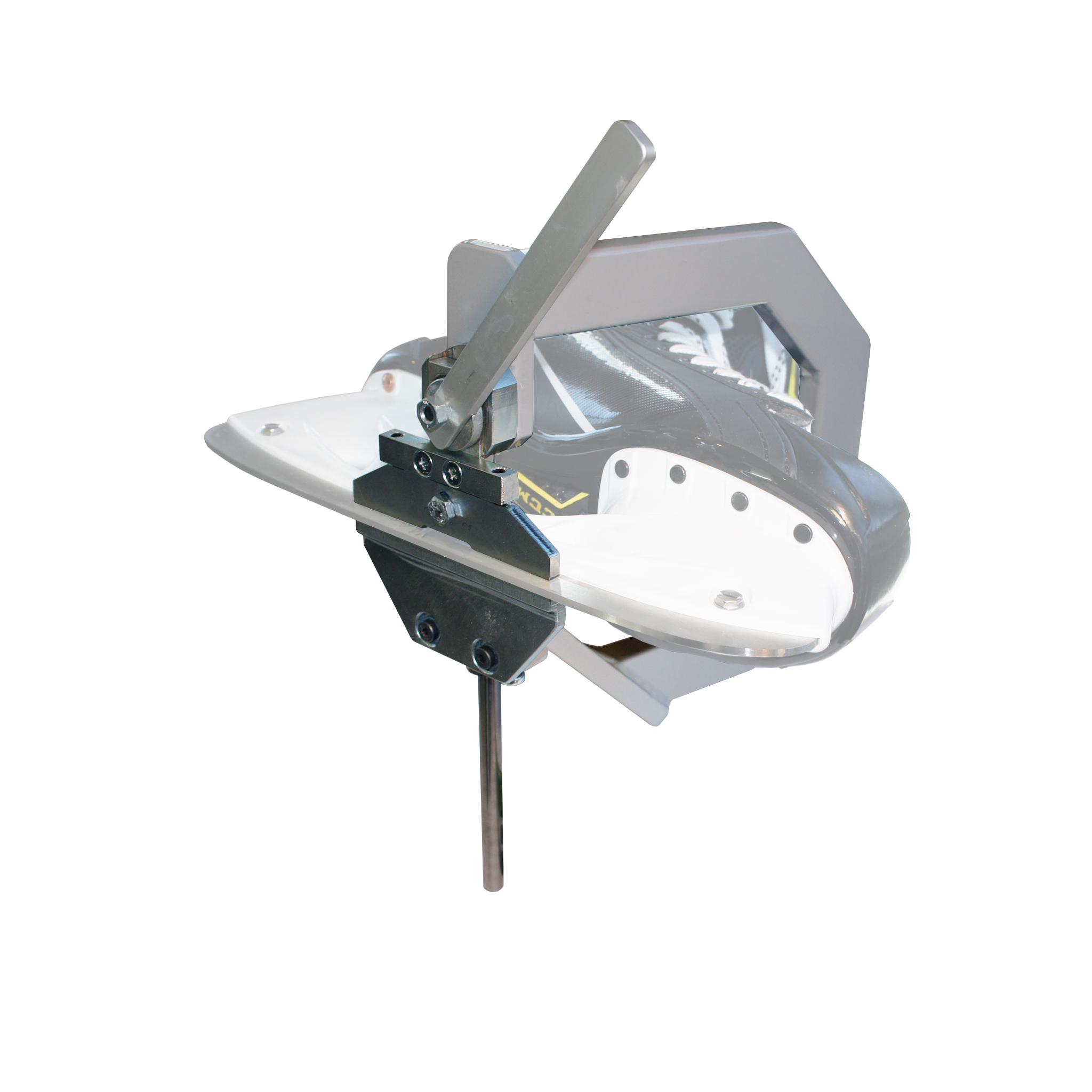 Universal holder H-10