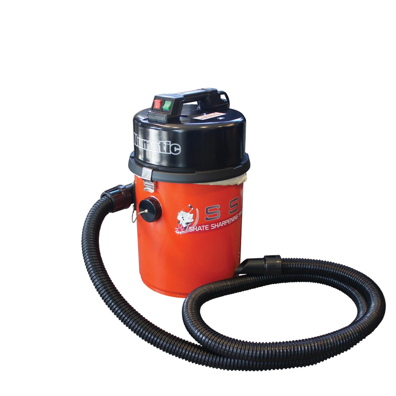 Dust extractor NQS500