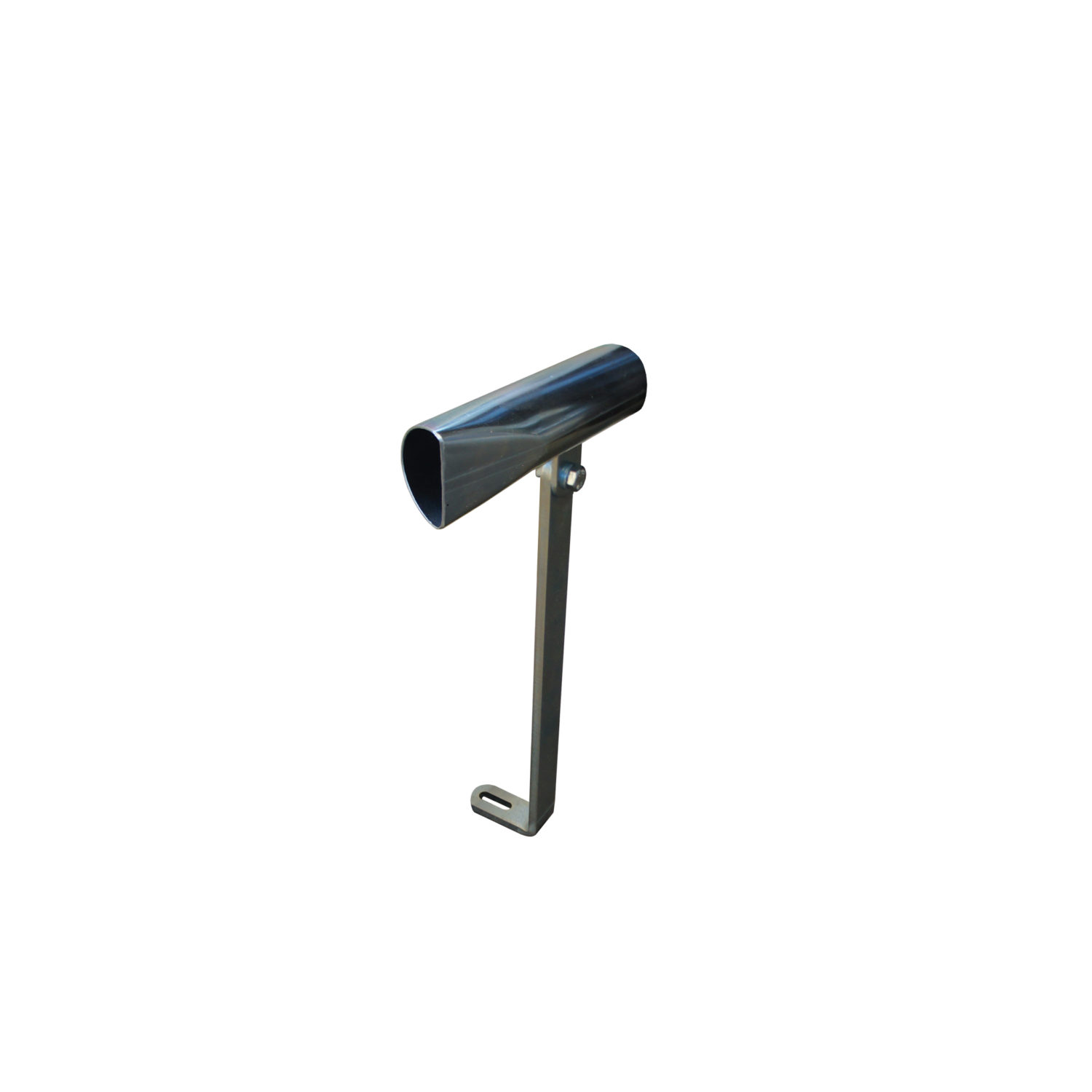 Extractor tube for NQS500