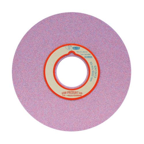Grinding wheel S-2/ME60