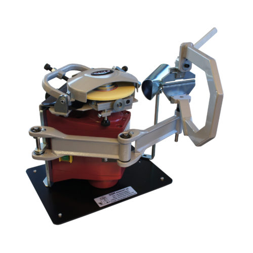 Skate sharpener SSM-2
