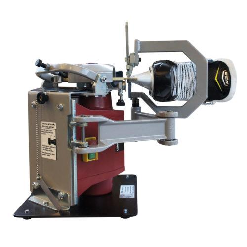 Skate sharpener SSM-2