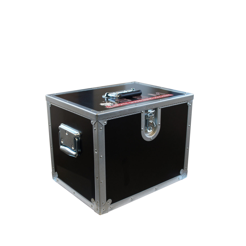 Transport case TB2