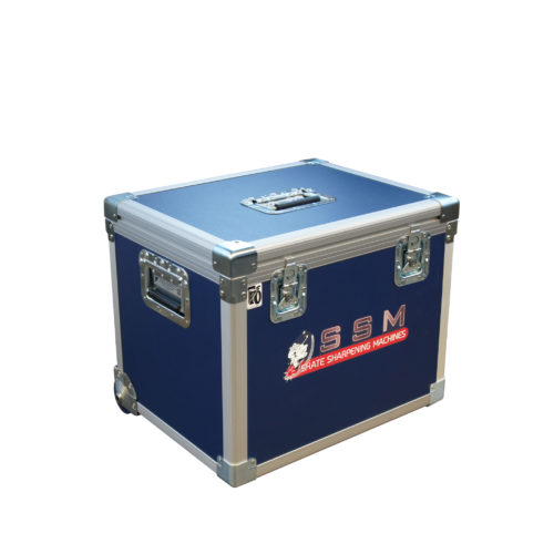 Transport case TB3