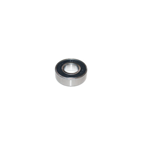 Ball bearing for motor (premium)
