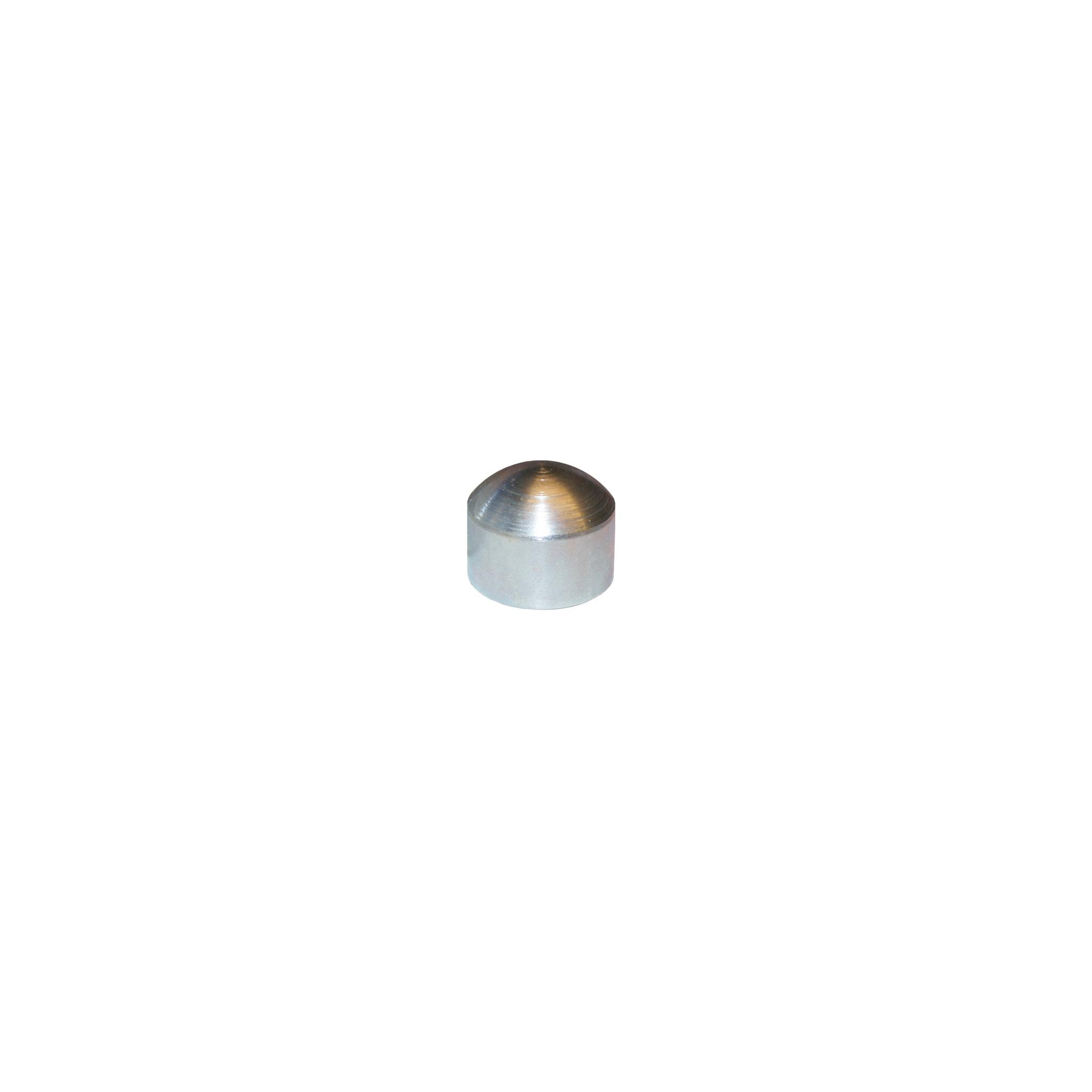 Round punch