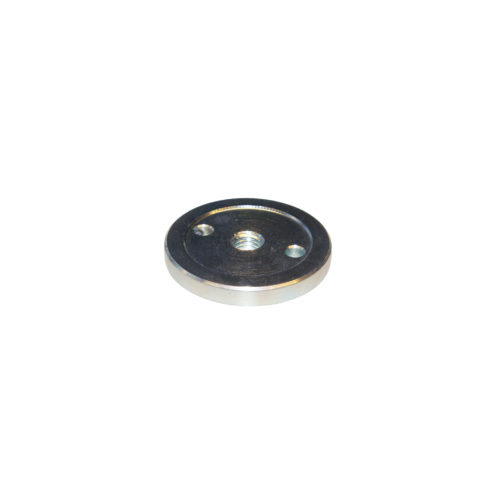 Flange washer PROFIL
