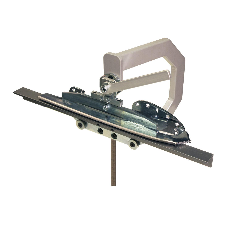 Skate holder H-10G