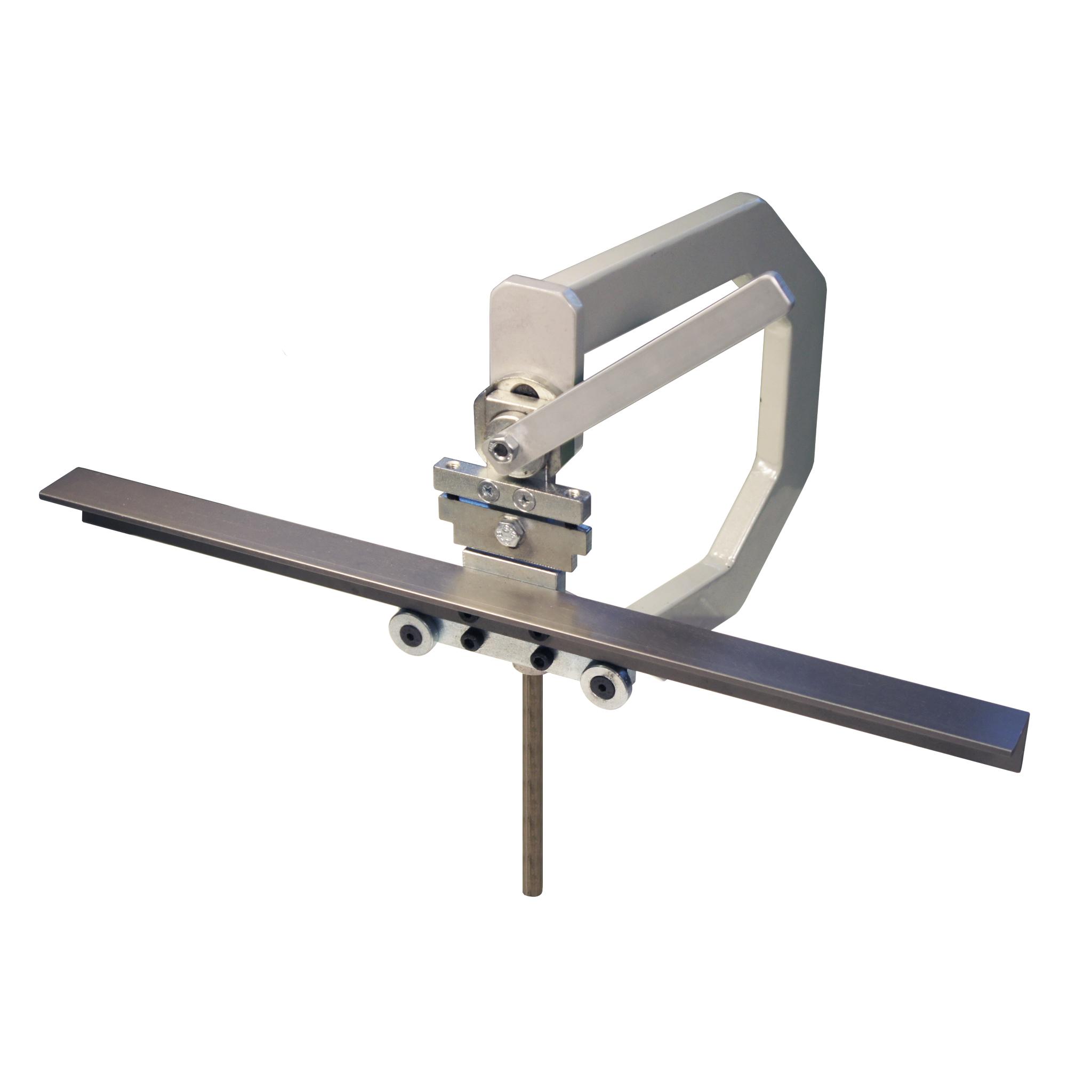 Skate holder H-10R